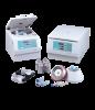 Z300 Non-Refrigerated Centrifuge